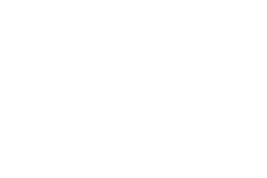 Port Mac Guitars 500 Club Logo