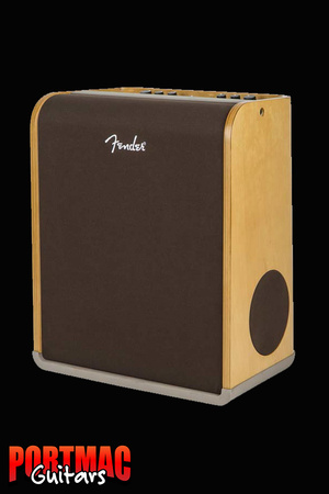 FENDER ACOUSTIC SFX Acoustic Amplifier
