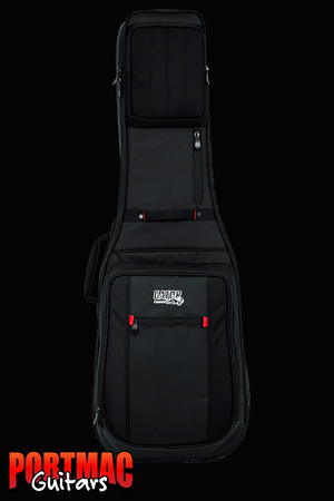 Gator G-PG Progo Electric Guitar Bag