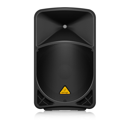 "Behringer Eurolive B115W 15"" Speaker with Bluetooth"