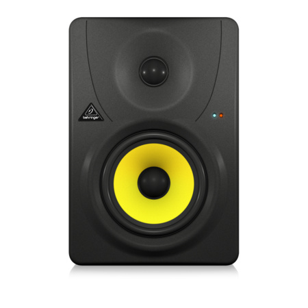 Behringer Truth B1030A Studio Monitor