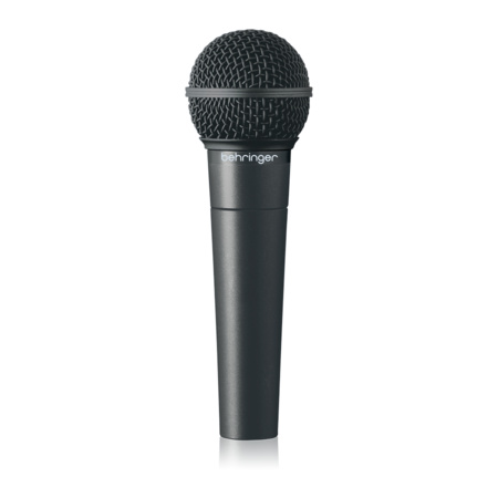 Behringer ULTRAVOICE XM8500 Microphone
