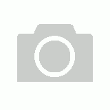 Ibanez AZ226PB CBB Electric Guitar with Bag - in Cerulean Blue Burst