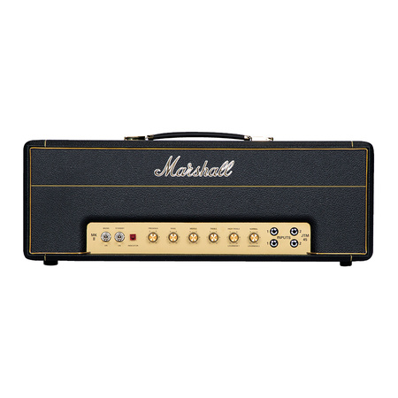 Marshall JTM45 30W Valve Head