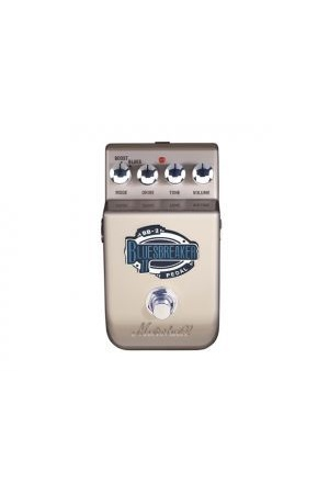 Marshall BB2 Bluesbreaker 2 Pedal