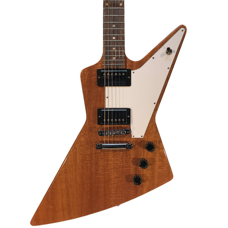 Gibson Guitars For Sale Online in Australia  Buy Now with