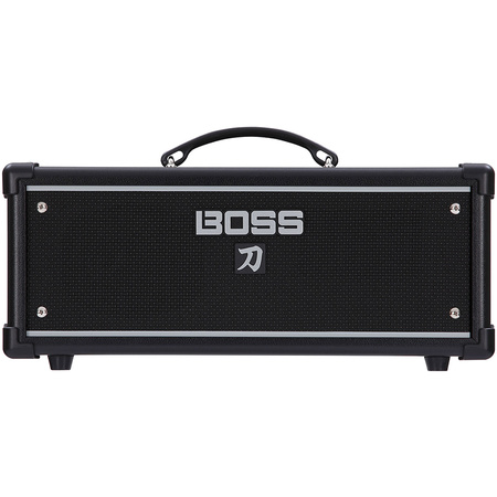 BOSS Katana KTNHEAD Guitar Amplifier Head