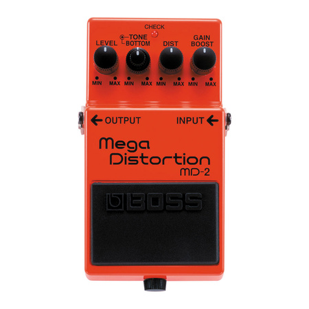boss guitar pedals for sale in australia online best price and free shipping. Black Bedroom Furniture Sets. Home Design Ideas